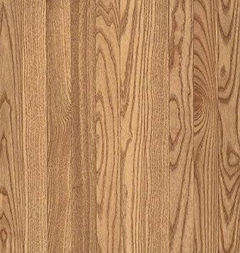 bruce hardwood floors cb1210 dundee plank solid hardwood flooring natural