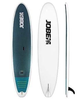 Jobe Titan Kama 11.6 - Tabla de Surf (Talla única): Amazon.es ...