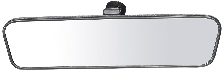 Grote 18302-5 Black 10' Inside Rear View Mirror