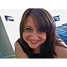 Lynn Montagano