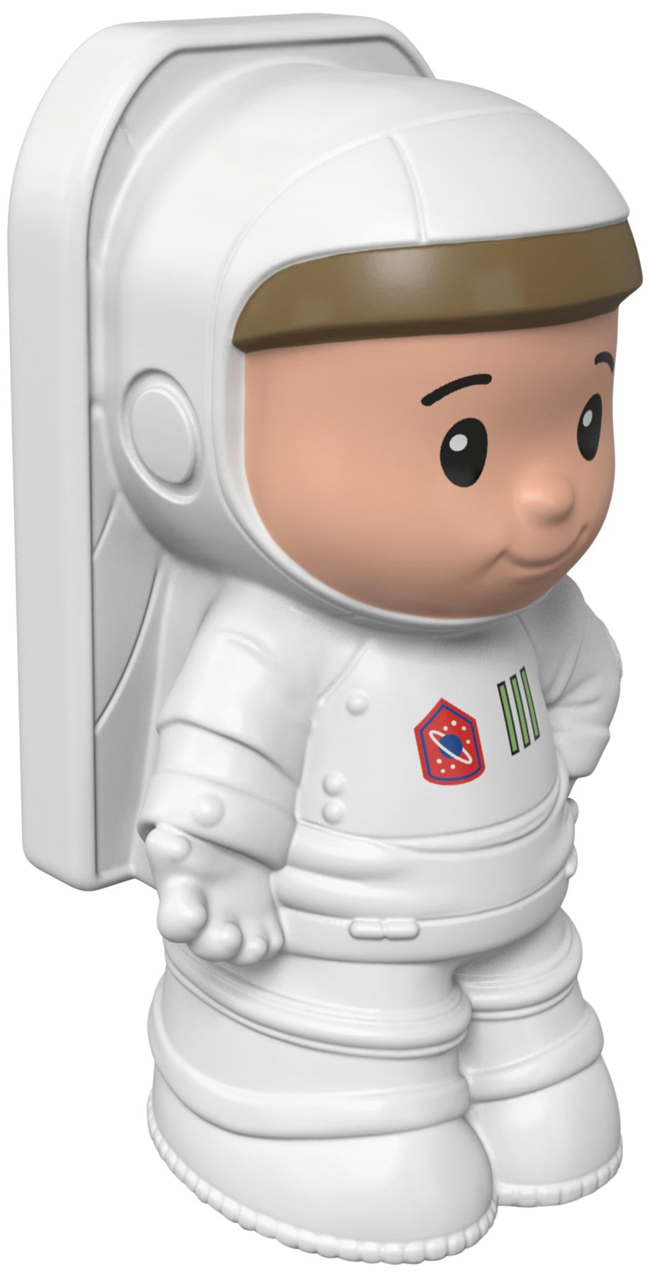 Fisher-Price Little People Astronaut