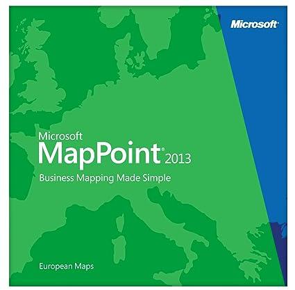 Microsoft MapPoint 2013 European Maps: Amazon.co.uk: on microsoft kodu, microsoft campus redmond wamap, microsoft forefront, microsoft windows azure, microsoft java, microsoft windows vista, microsoft windows phone, microsoft pixelsense, microsoft student, microsoft map, microsoft encarta, microsoft tellme, microsoft iptv, microsoft quickbooks, microsoft active directory, microsoft msdn, microsoft javascript, microsoft windows 2000, microsoft search server,