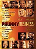 Phunny Business - Comedy DVD, Funny Videos