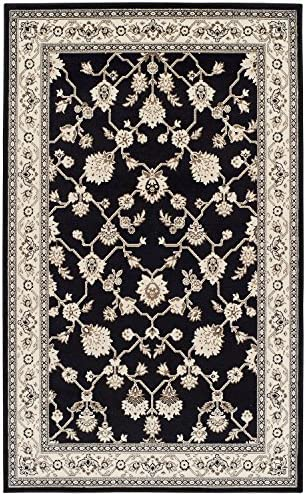 Superior Elegant Kingfield Collection Area Rug