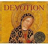 Noel (Devotion-O Yesu Dolce-Ay)