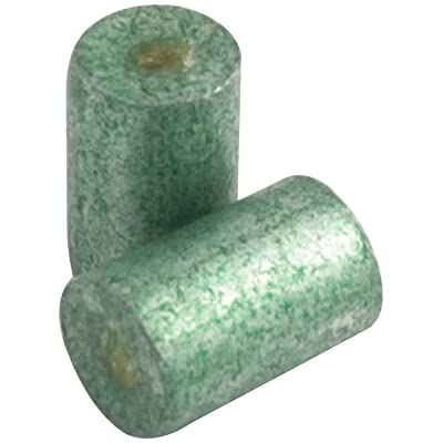 Allstar ALL76131 Solder Slug for 2 Gauge Terminal, (Pack of 10): Automotive