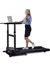 Treadmills   Amazon.com