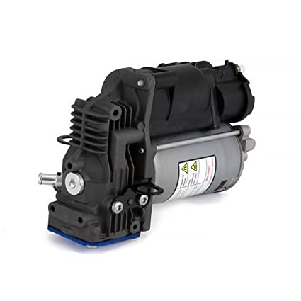 Amazon com: Elite 20-012900 Air Suspension Compressor with