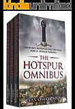 The Hotspur Omnibus