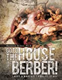 Go to the House of Berber!, Ravonne Green, 1626979162