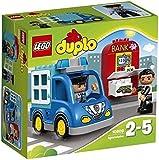 LEGO 10809 - DUPLO - AUTO DELL