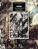 Buildings and Power, Thomas A. Markus, 041507665X