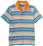 Puma Golf Boy's YD Stripe
