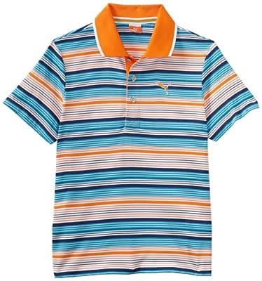 Puma Golf Boy's YD