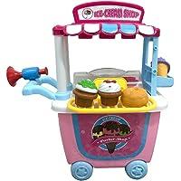 Adeland  Dondurma Dükkanı