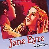 Jane Eyre: Original Soundtrack, Limited Edition