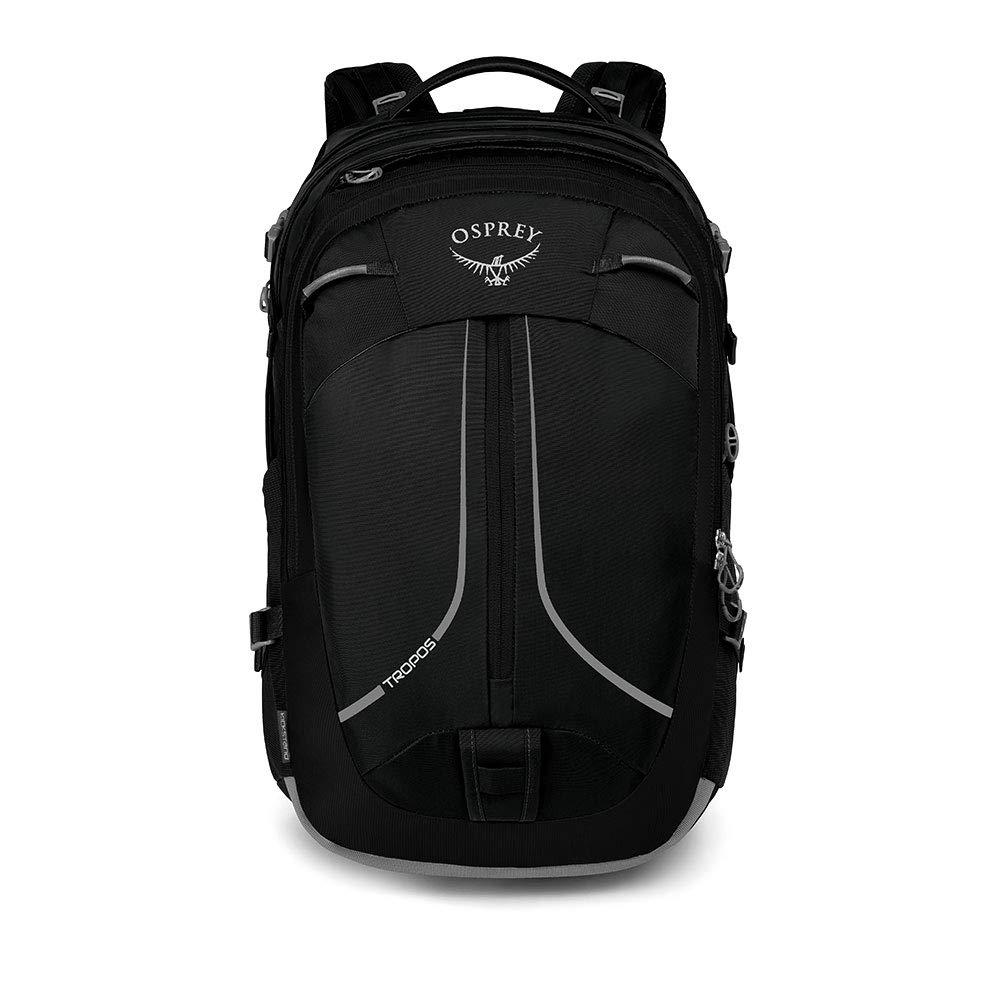 Osprey Packs Tropos Daypack