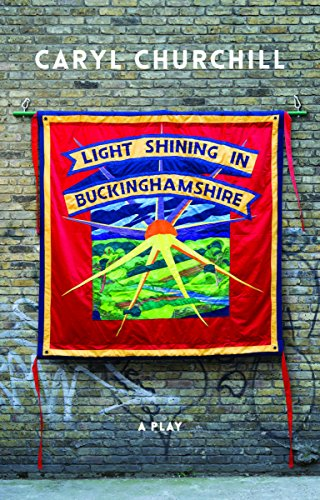 Light Shining in Buckinghamshire (Revised TCG Edition) (Light Buckinghamshire)