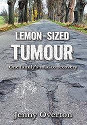 Lemon-sized Tumour