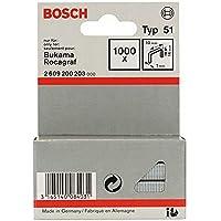 Bosch Professional 2609200203 Clavadora neumática