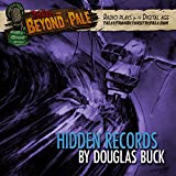 Bargain Audio Book - Hidden Records