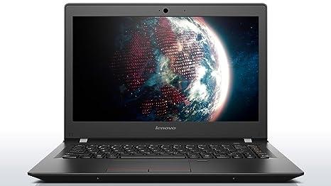 Lenovo 80MX0107GE - Portátil LED Intel Core i5 SSD 8 GB, Intel HD ...