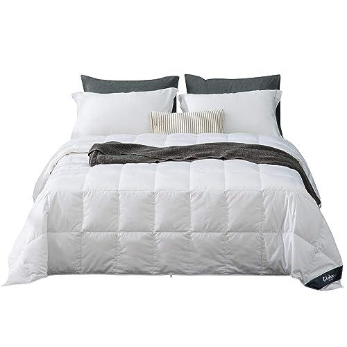 summer comforters. Black Bedroom Furniture Sets. Home Design Ideas