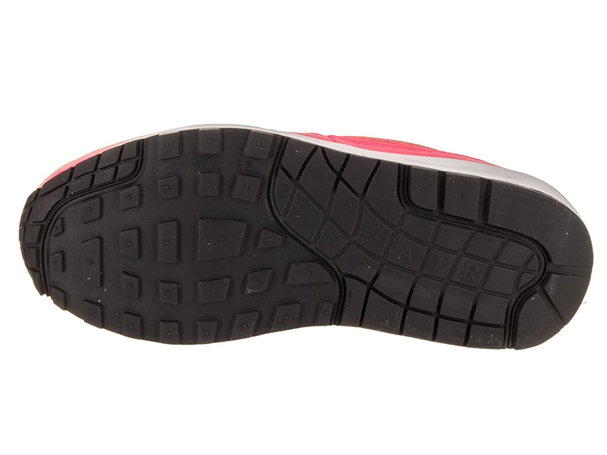 NIKE W Air Max Special 1 Special Max Edition Schuhe Damen Sneaker Turnschuhe Mehrfarbig 881101 300 Grün Pink fb087c