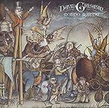 David Grisman - Mondo Mando - Warner Bros. Records - WB K 56 963, Warner Bros. Records - BSK 3618