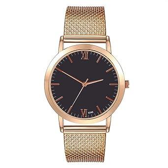 meilleur site web 7460c da286 Montre Femmes,LEvifun en Mode Bracelet en Cuir Montres pour ...