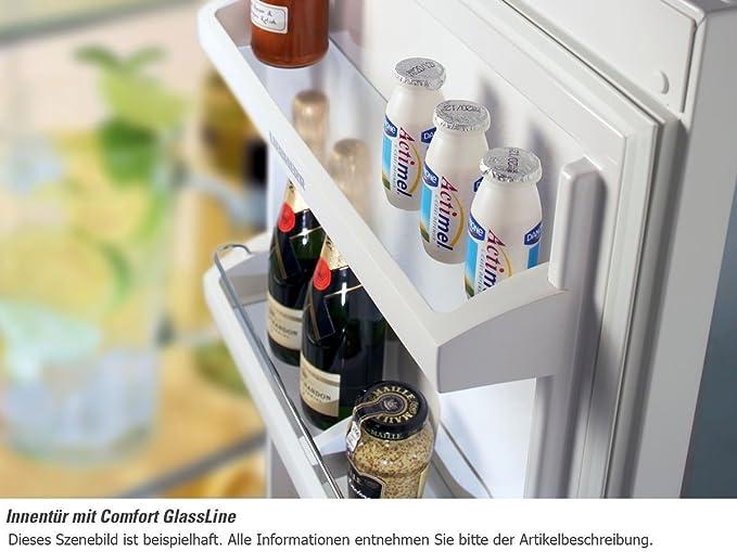 Amica Kühlschrank Ks 15123 W : Liebherr tp 1514 21 001 tischkühlschrank: amazon.de: elektro großgeräte