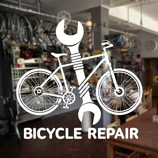 yaoxingfu Servicio de reparación de Bicicletas Llave Herramienta ...