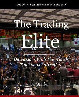 Sport Trader Ebook