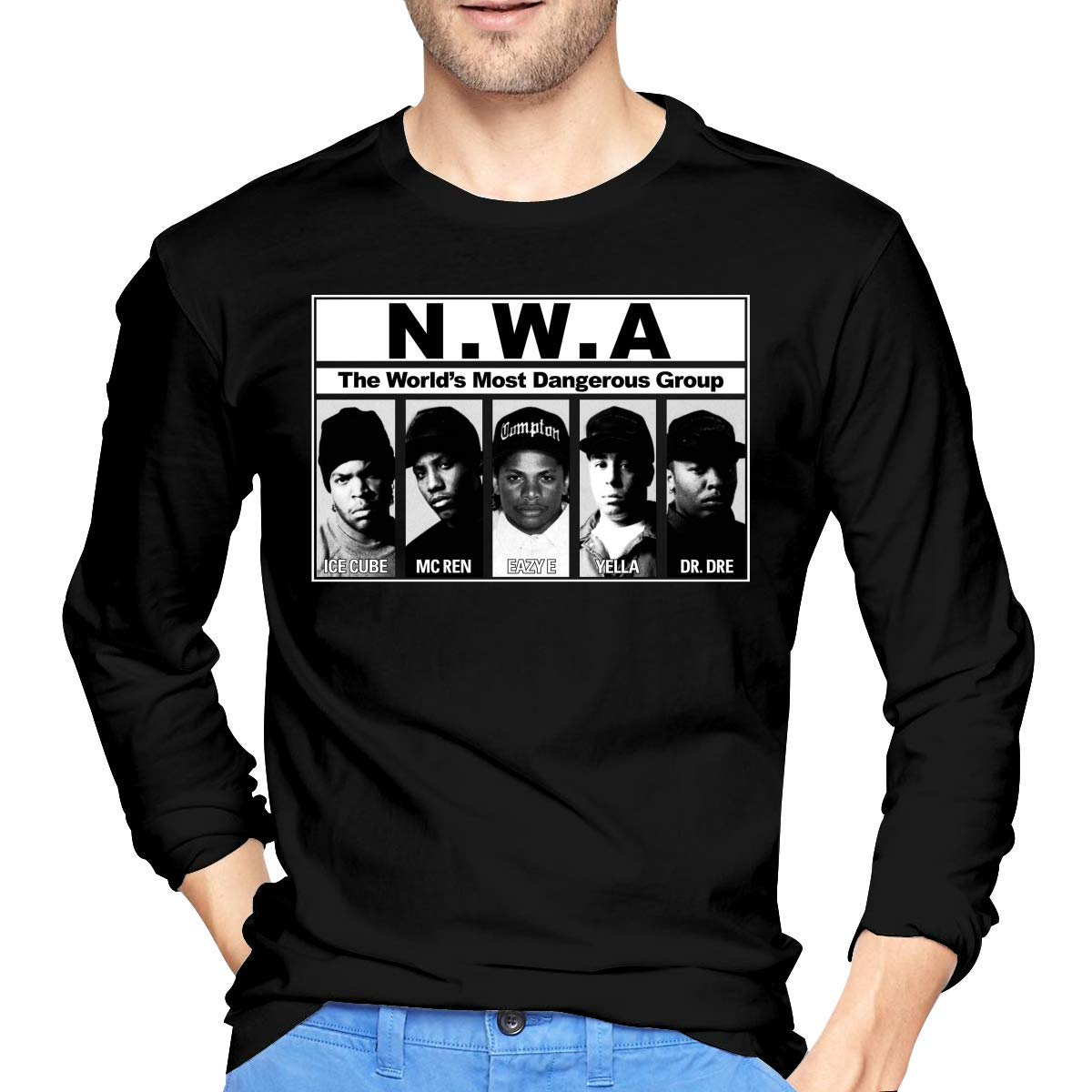 Fssatung S Nwapng Tshirts Black