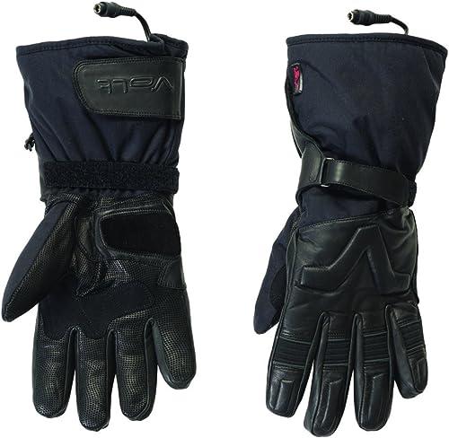 Volt Resistance 12v Motorcycle Heated Gloves