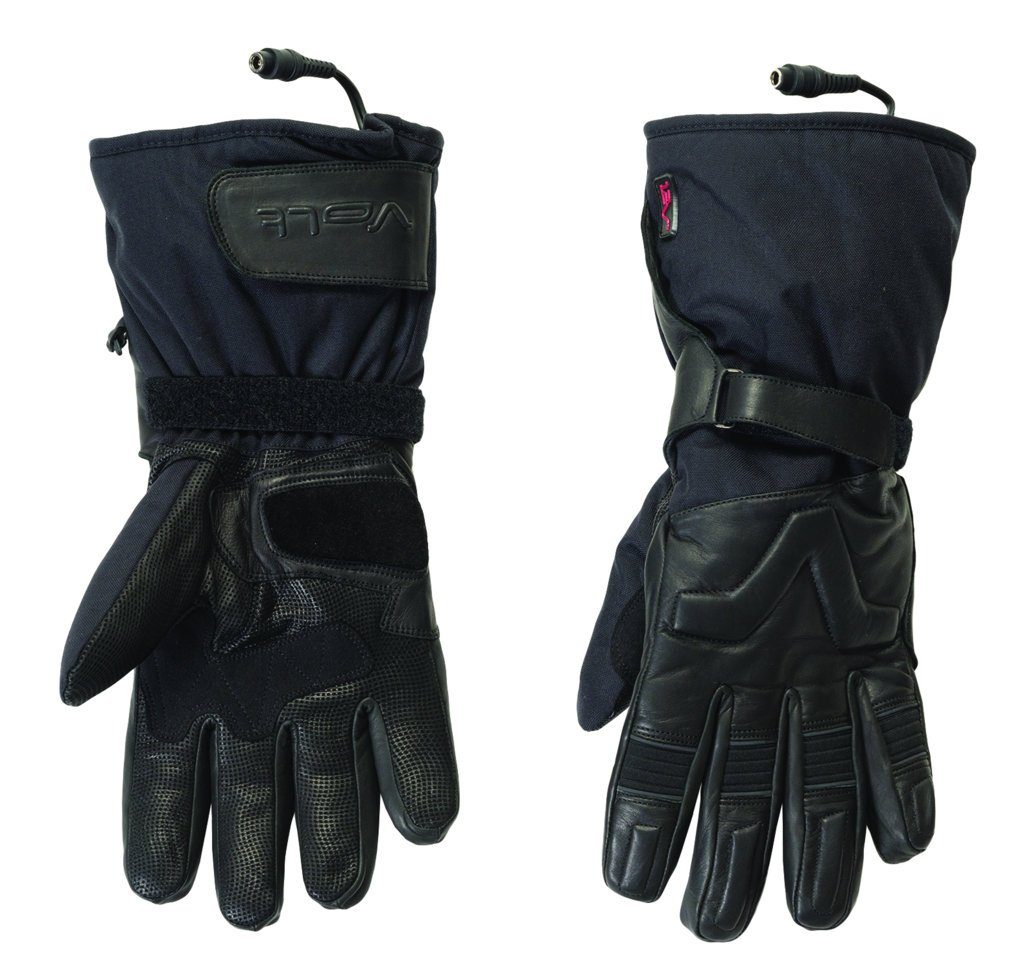 Motorcycle gloves heated battery - Motorcycle Gloves Heated Battery 50