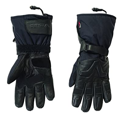 Volt Motorcycle Heated Gloves