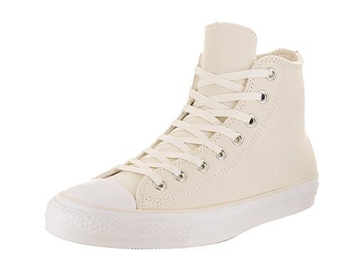 Converse Unisex Chuck Taylor All Star Pro Hi Egret Dusk Pink Light Fawn  Basketball Shoe 10.5 Men US 12.5 Women US  Amazon.co.uk  Shoes   Bags 201462292