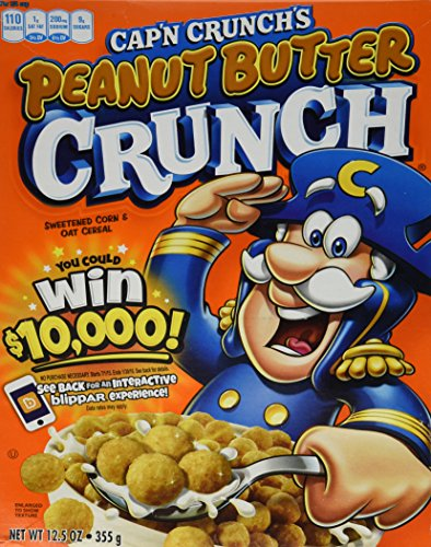 quaker-capn-crunch-peanut-butter-125-oz