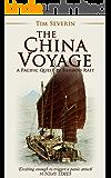 The China Voyage