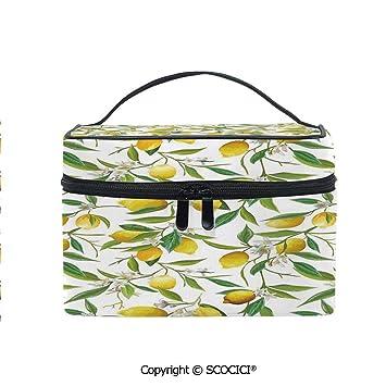 New HABITAT Fishy multi-coloured Patterned Tote Bag