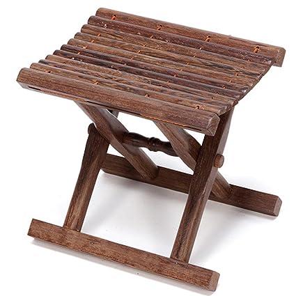 Miraculous Amazon Com Heruai Chicken Wing Wood Portable Folding Mazza Spiritservingveterans Wood Chair Design Ideas Spiritservingveteransorg