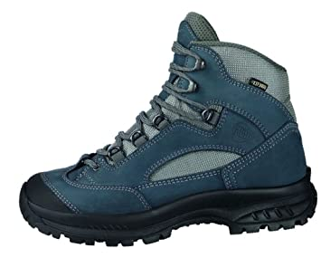 Hanwag Banks II Wide Lady GTX - alpine yZ3va