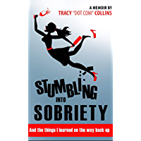 Stumbling Into Sobriety: And the Things I Learned on the Way Back Up