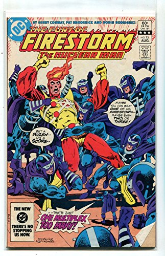 the-fury-of-firestorm-the-nuclear-man-15-nm-one-multiplex-too-many-cbx3a