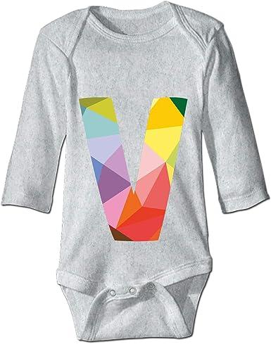 Toddler Baby Bodysuit Long-Sleeve Onesie Lovely Corgis Print Rompers Cotton Jumpsuit Pajamas