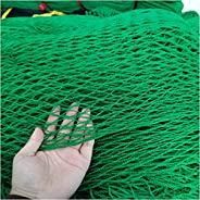 Golf Practice Net Heavy Duty Impact Netting Rope Border Sports Barrier Training Mesh Netting Golf Training Acc
