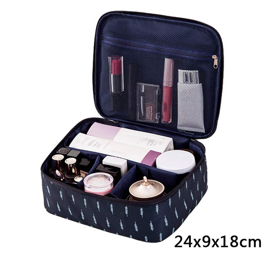 VADOLY Bra Underwear Storage Box Non-Woven Wardrobe Drawer Closet Organizer for Scarf Sock Foldable Casket Container