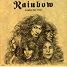 Long Live Rock `n' Roll [LP]