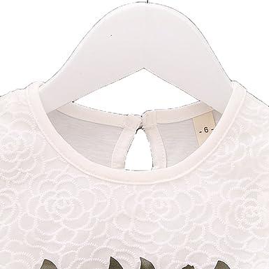915dbfdd4be96 Robe de Princesse Bébé Petite Robe de Baptême Bapteme Princesse Bébé Fille Pas  Cher 18 Mois ...
